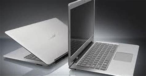Laptop Acer Berbagai Tipe tipe tipe laptop acer beserta harganya berbagai produk