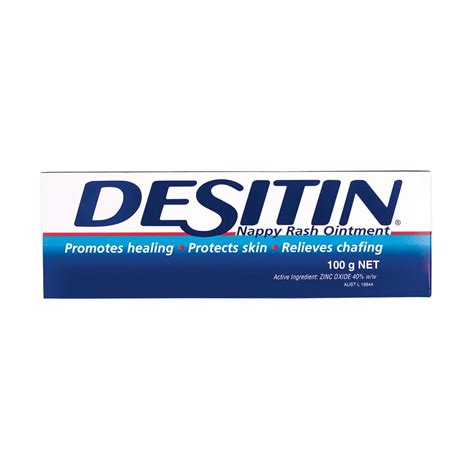 buy ointment 100 g by bepanthen online priceline buy nappy rash ointment 100 g by desitin online priceline