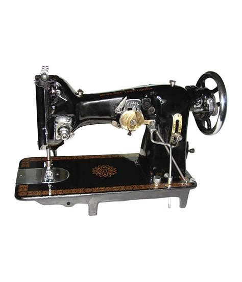 buy swing machine sewing machine zig zag gt price in india buy sewing