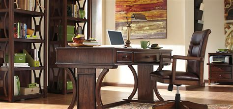 home office furniture store read more on office furniture for sale office chairs