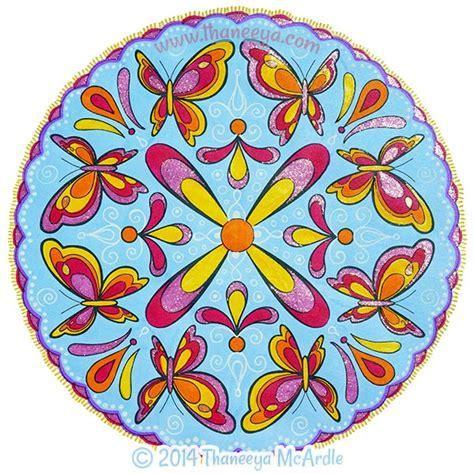 nature mandalas coloring book by thaneeya mcardle nature mandalas coloring book by thaneeya mcardle