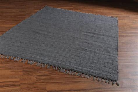 teppich 80x250 220 ber 1 000 ideen zu teppich grau auf teppich