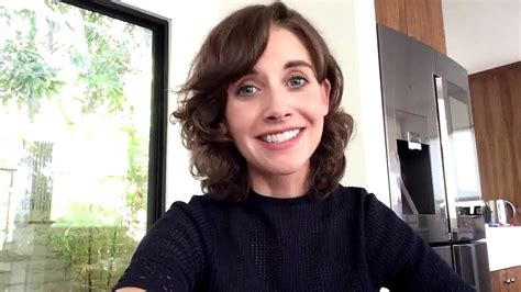 alison brie glow youtube alison brie glow plays villain in wrestling ring