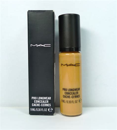 mac prolongwear concealer nc30 review for the of