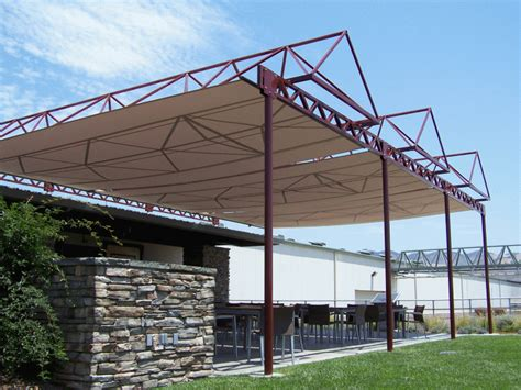 shoreline awnings shoreline awning patio inc patio enclosures