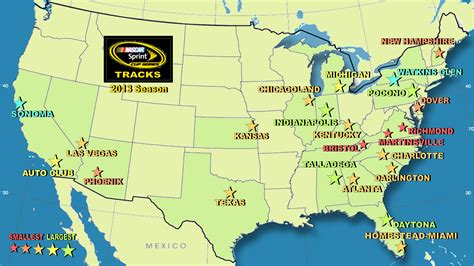 map kentucky racing tracks bristol grandstands ouuuuuch page 3 racing forums