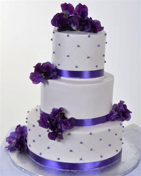Hochzeitstorte 75 Personen by 35 Beispiele F 252 R Hochzeitstorte In Lila Archzine Net