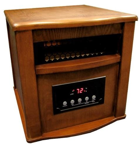 Amish Electric Fireplace Reviews by Amish Fireplace Reviews