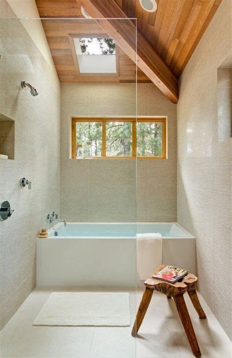 practical bathroom 38 practical attic bathroom design ideas digsdigs
