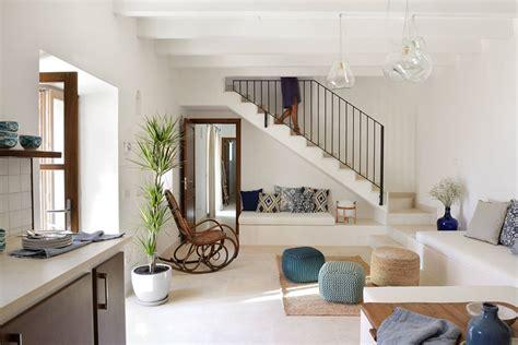 espacio home design espacio bajo la escalera 161 8 ideas para aprovecharlo al m 225 ximo
