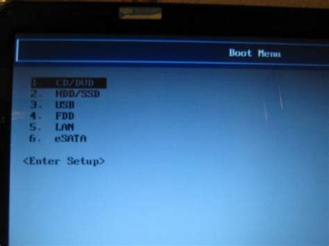 bootable device insert boot disk  press  key