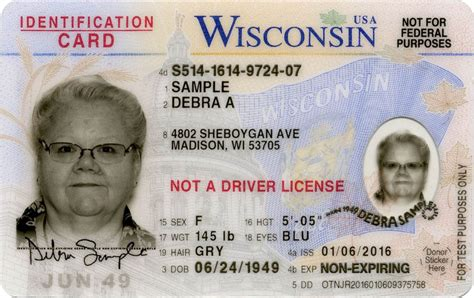 wisconsin dmv phone number wisconsin department of transportation new driver license and id materials