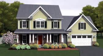 Cool Houses Plans by Coolhouseplans Com Plan Id Chp 49868 1 800 482 0464