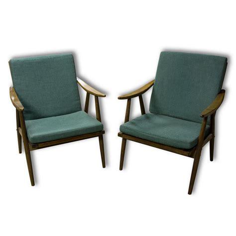scandinavian style armchairs pair of mid century scandinavian style armchairs 1960 180 s