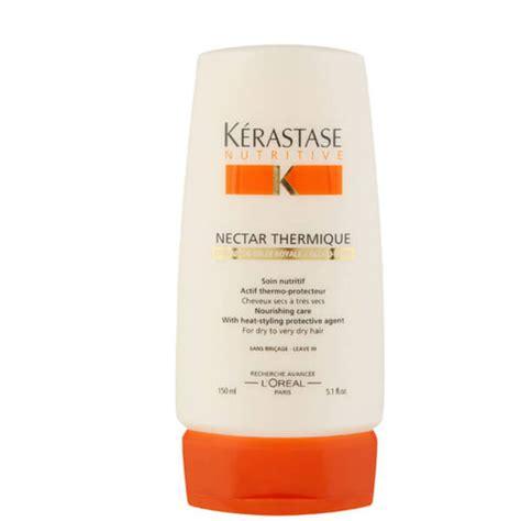 Dijamin Kerastase Nectar Thermique 150ml k 233 rastase nutritive nectar thermique ch sec 150ml hq hair
