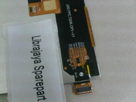 Kaca Lcd Kaca Depan Samsung S6 Edge G925 Ori Warna Putih lcd samsung galaxy j1 spare part hp aksesoris hp alat servis hp sparepart handphone