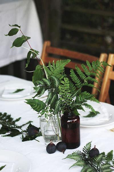 Greenery Weddings   Pinterest Predicts 2017's Top Wedding