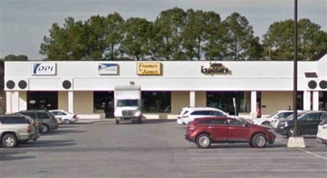 Office Supplies Greenville Nc Contract Postal Office In Greenville Nc Closing