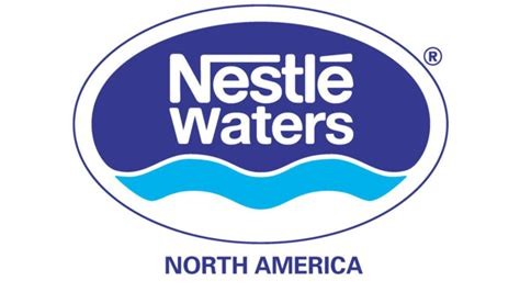 Nestle Brand Beruang 1 Dus30 Psc nestl 233 waters america releases economic impact study