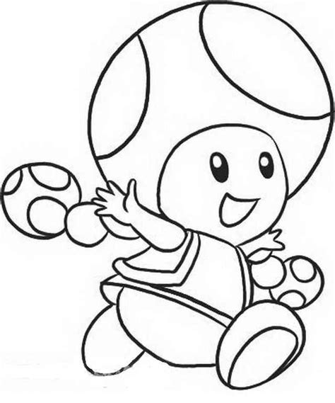 bring me to grayscale coloring book books 10 best images about mario bros disegni da colorare