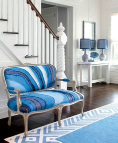mabley handler htons living room paint colour calm 1000 images about blue gray decor on pinterest david