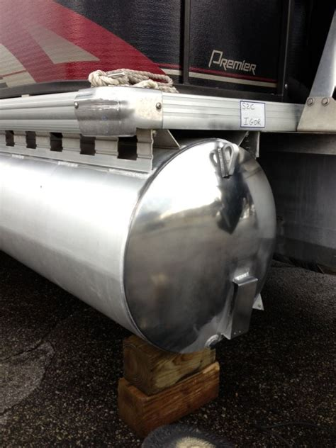 cleaning boat bumpers polish your tubes how to bring new life to your toon