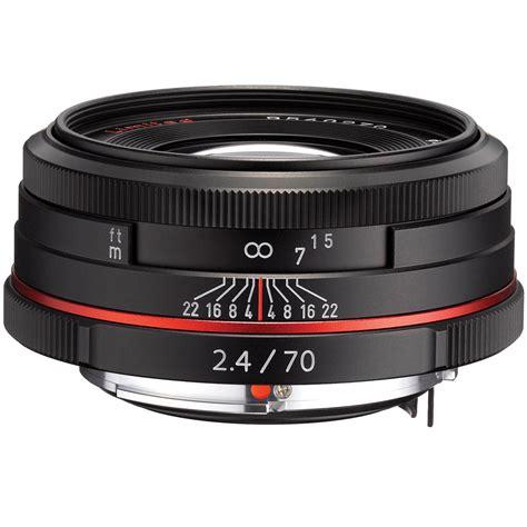 pentax hd pentax da 70mm f 2 4 limited lens review pentax hd pentax da 70mm f 2 4 limited