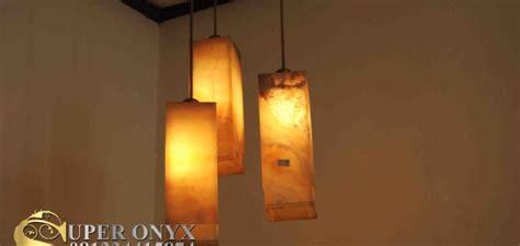 Jual Deskripsi Tentang Gunting by Jual Batu Onyx Kerajinan Batu Onyx Jual Batu Onyx Asli