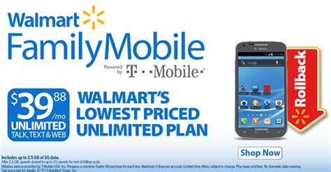 walmart home phone plans cell phone value does exist smart phones mobile and