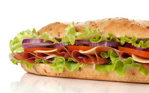 is a a sandwich is a a sandwich topic comic vine