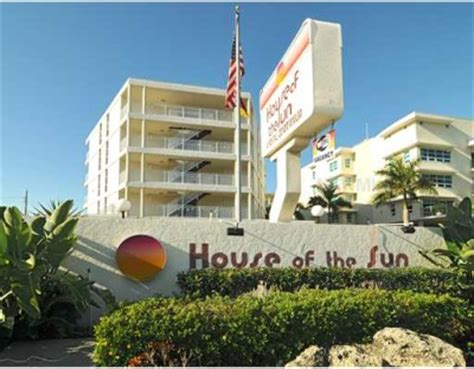 House Of The Sun by Hotel R Best Hotel Deal Site