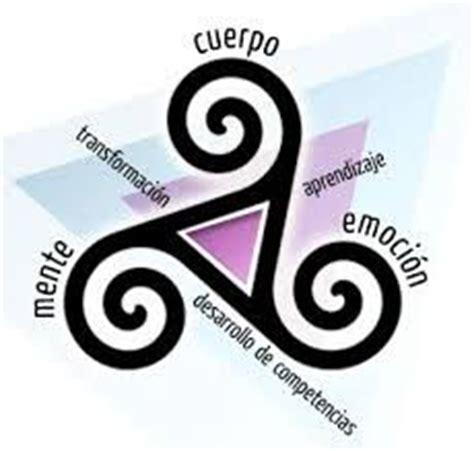 imagenes de signos espirituales las 25 mejores ideas sobre s 237 mbolos celtas en pinterest