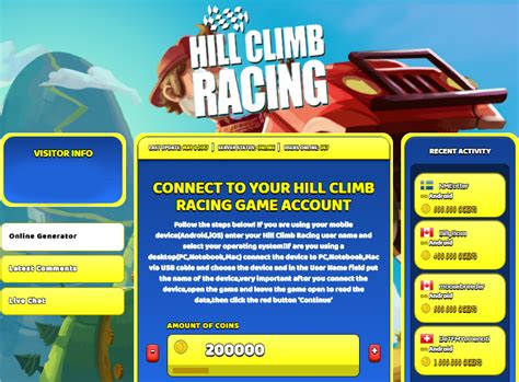 download game hill climb racing mod unlimited coin download hill climb racing cheats unlimited coins