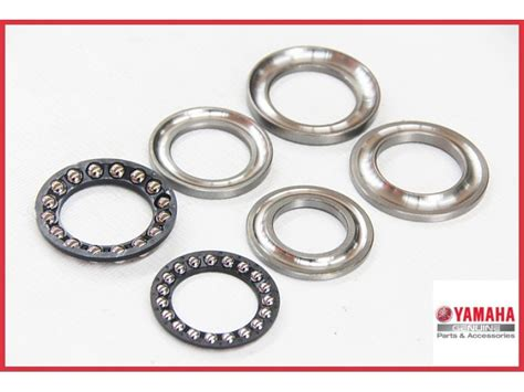 Bearing Lc135 Lc135 Steering Bearing Assy Hly