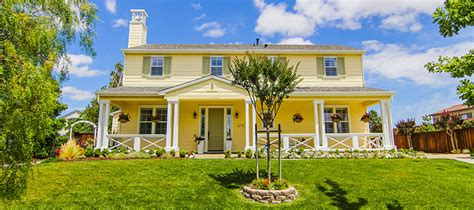 Chattanooga Luxury Homes Buy Chattanooga Luxury Home