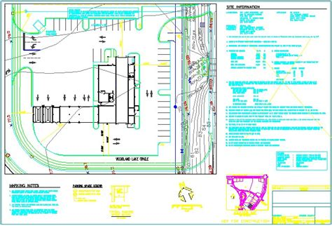 car wash floor plan car wash floor plan onvacations wallpaper