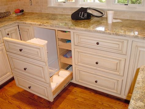custom kitchen cabinet drawers custom kitchen cabinet drawers cabinet accessories