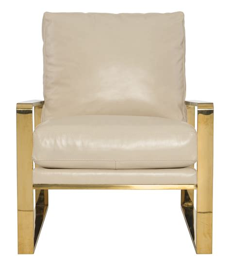 bernhardt armchair bernhardt armchair 28 images arm chair bernhardt bernhardt oval backed arm chair
