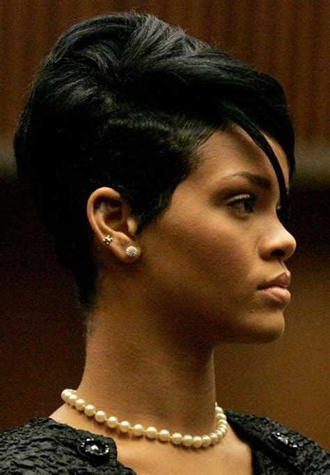 black hairstyles for 2015 short hairstyles 2016 25 short haircuts for black women 2015 2016 short