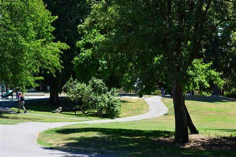 seattle parks othello playground parks seattle gov