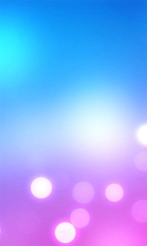 cool wallpaper for lumia wallpapers for nokia lumia phones technology blogging