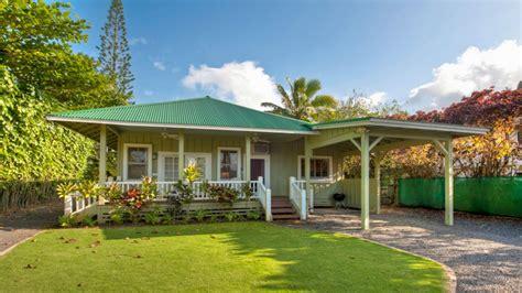 plantation style homes plantation homes hawaii kits hawaii plantation style homes