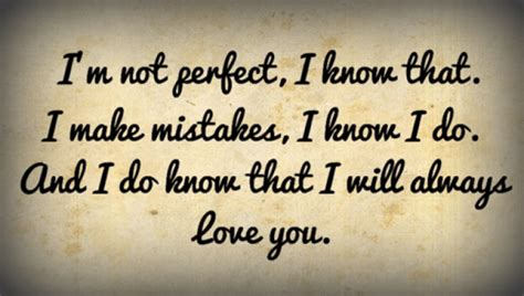 great love quotes quotes  love