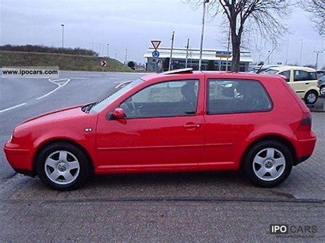 car repair manuals download 1997 volkswagen golf seat position control car manuals free online 1997 volkswagen golf instrument cluster 4 produkt und