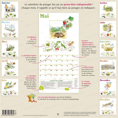Calendrier Lune 2014 Pin Calendrier Lunaire 2014 On