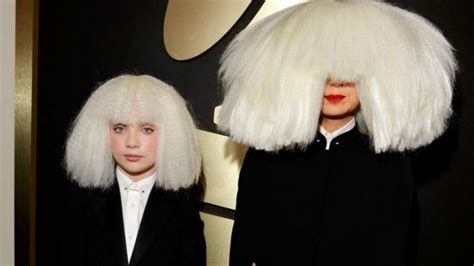 sia chandelier age the best 28 images of sia chandelier age sia chandelier