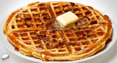 waffle house nutrition waffle house of nutrition