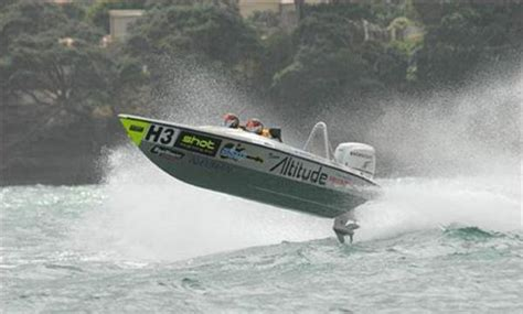 offshore boats top speed new zealand offshore powerboats picture 160488 boat
