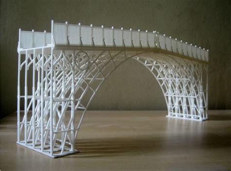 3d architectural design 3dprint com 3d printing architectural maquettes models and miniatures