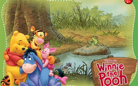 imagenes ocultas de disney 25 im 225 genes de disney winnie pooh incluye navide 241 as
